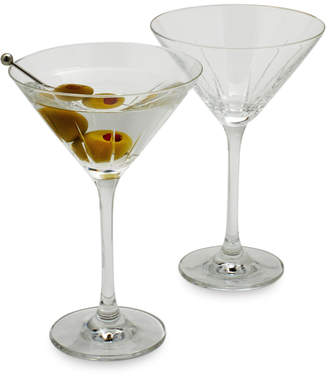 Schott Zwiesel Kirkwall Martini Glasses