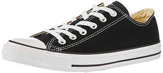 Converse Unisex Chuck Taylor All Star Ox Low Top Classic Sneakers - 14 D(M) US