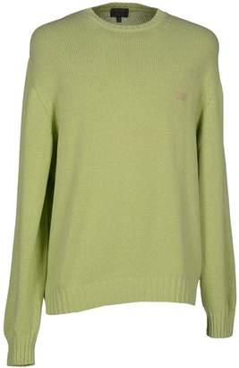 Jeans Les Copains Sweaters - Item 39621442
