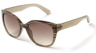 Penningtons Patterned Sunglasses