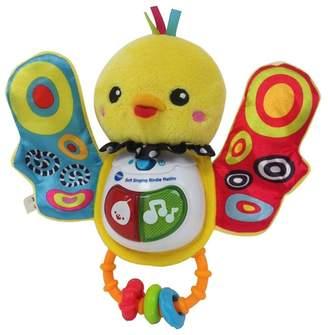 Vtech Soft Singing Birdie Rattle