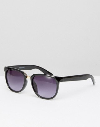 AJ Morgan Sunglasses $19 thestylecure.com