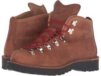 Danner Mountain Light Cascade Clovis Men's Shoes