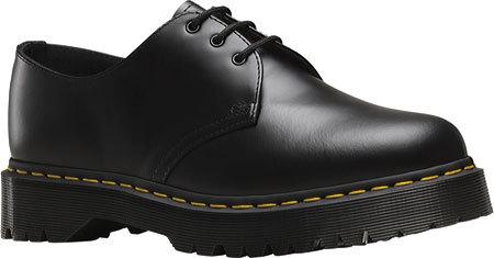 Dr. MartensDr. Martens 1461 BEX 3-Eye Shoe
