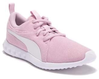 Puma Carson 2 Knit Sneaker