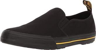 Dr. Martens Men's Toomey Slip-on Loafer