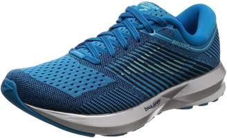 Brooks Women's Levitate Running Shoe (BRK-120258 1B 3936820 )