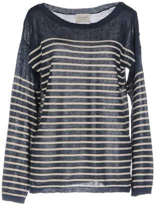 Bella Jones Sweaters - Item 39835314FX