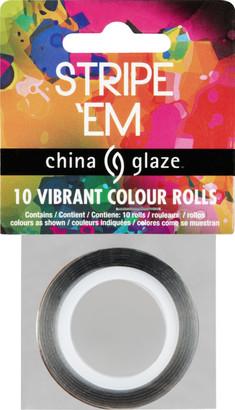 China Glaze Nail Art Striping Tape
