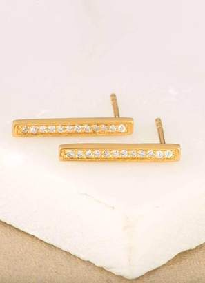 e2612ffd41f9 Mint Velvet Accessories For Women - ShopStyle UK