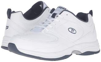 Propet Warner Men's Shoes