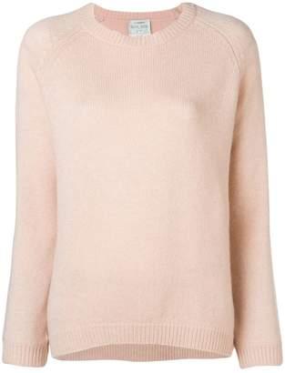 Forte Forte cashmere crew neck sweater