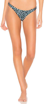 Suboo Foolish Reversible Bikini Bottom