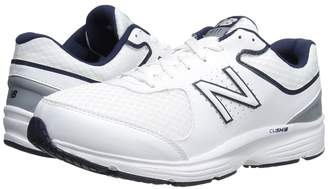 New Balance MW411v2 Men's Walking Shoes
