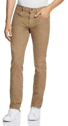 J Brand Tyler Slim Fit Jeans in Antares