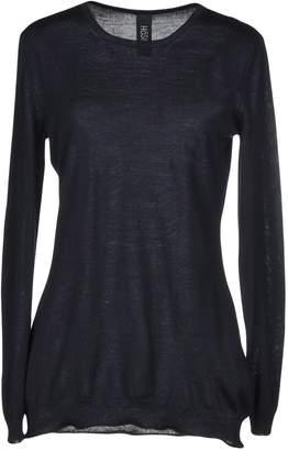 Hosio Sweaters - Item 39750525