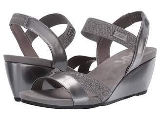 Anne Klein Sport Clovis Wedge Sandal