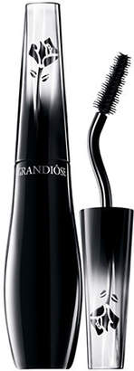 Lancôme GRANDIOSE Wide Angle Fan Effect Mascara