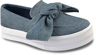 G by Guess Chippy Platform Slip-On - Women's