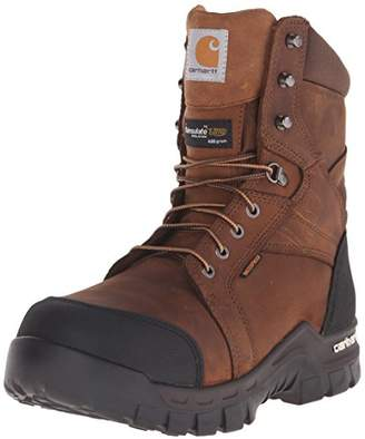 2732126caf4 Carhartt Safety Toe Men's Shoes | over 70 Carhartt Safety Toe Men's ...