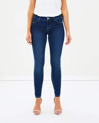 Oasis Jade Jeans
