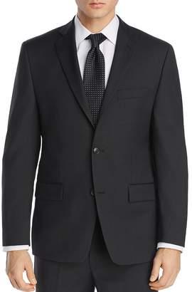 Michael Kors Neat Classic Fit Suit Jacket