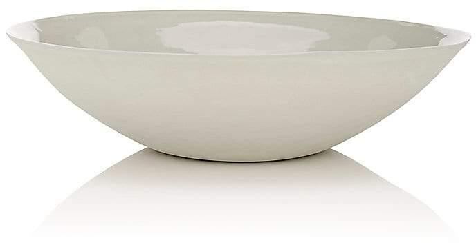 Nest Large Bowl