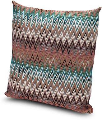 Missoni Vitim Accent Pillow