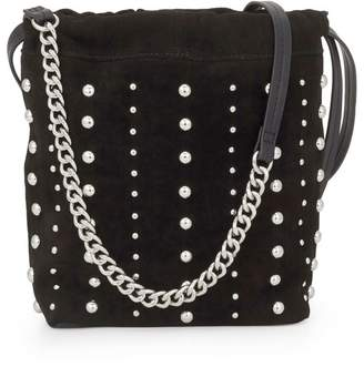 Sam Edelman Savile Cinch Shoulder Bag