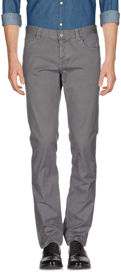 Cochrane Casual pants - Item 42554326