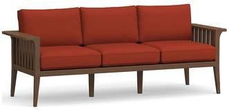 Pottery Barn Sofa Cushion