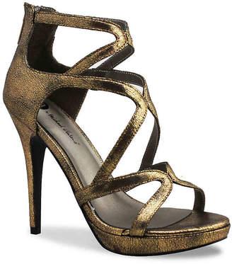 Michael Antonio Natalia Platform Sandal - Women's