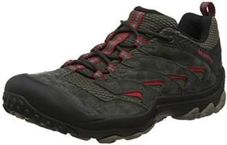 Merrell Men's Chameleon 7 Limit Waterproof Hiking Boot