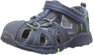 Merrell Hydro Hiker Sandal Junior (Toddler)