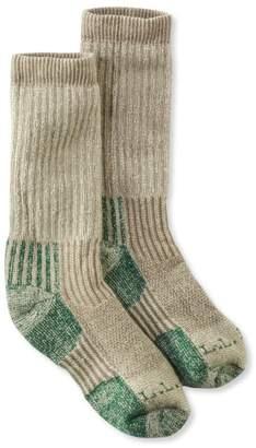 L.L. Bean Adults' L.L.Bean Boot Socks
