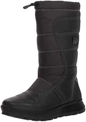 86719b5769d Ecco Gore Tex Shoes - ShopStyle Canada