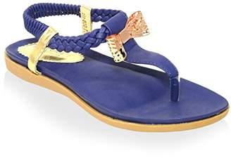 Zita Henry Ferrera Women's 600 Sandal