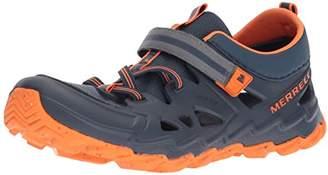 Merrell Kids' Hydro 2.0 Sandal