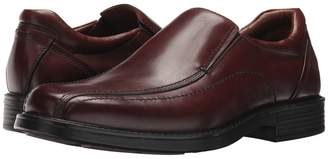 Johnston & Murphy Waterproof Stanton Run Off Venetian Men's Slip-on Dress Shoes