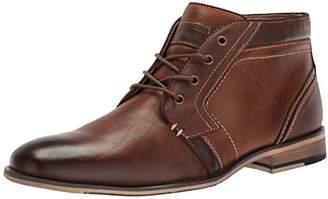 Steve Madden Men's Jodie Ankle Boot