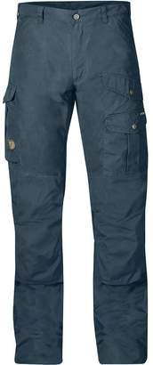 Fjallraven Barents Pro Trouser - Men's