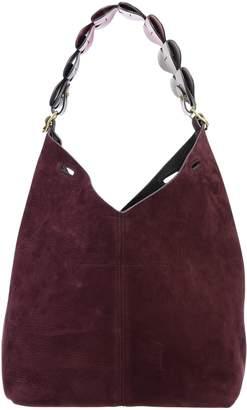 Anya Hindmarch Handbags - Item 45440013WQ