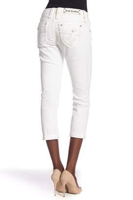 Rock Revival Sundee Easy Crop Jeans
