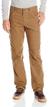 Columbia Men's Chatfield Range Five-Pocket Pant