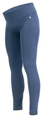 Esprit Women's Utb Maternity Leggings