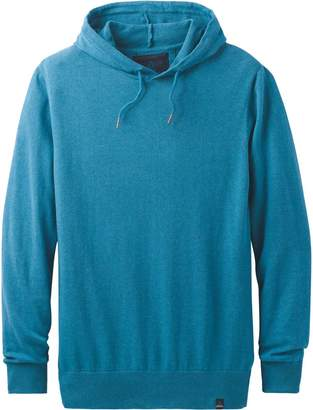 Prana Throw On Hooded Sweater - Men's