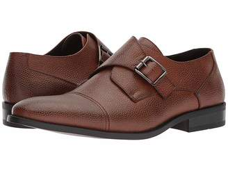 Kenneth Cole Unlisted Design 30134 Men's Slip-on Dress Shoes