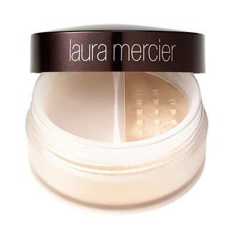 Laura Mercier Mineral Powder SPF15 Warm Bronze