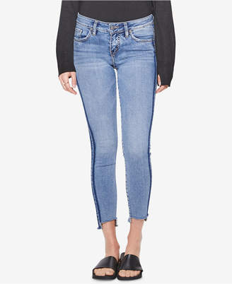 19 Best Of Silver Jeans Sizes