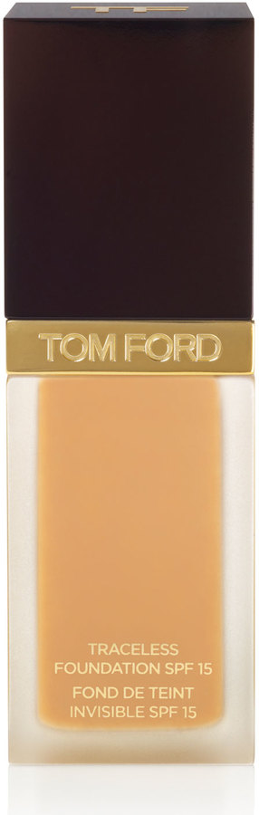 Tom Ford Traceless Foundation SPF15, Bisque
